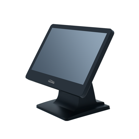 Touch Screen Monitor for POS
