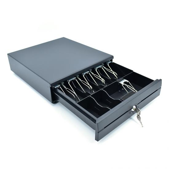 Gilong G350 Electronic Cash Drawer For Cash Register