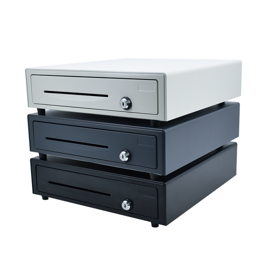 cash drawer for pos terminals