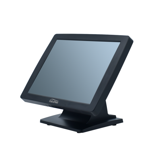 touch screen monitor for cash register