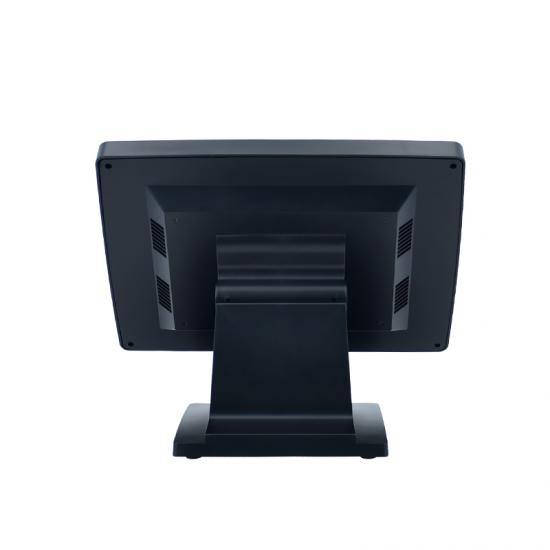 Gilong 150A Touch Screen Monitor For Cash Register