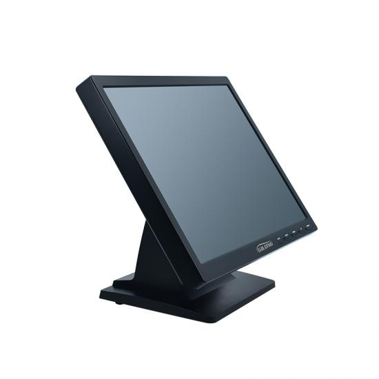 Gilong 170A Touch Screen LCD Display