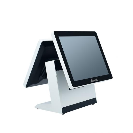 Gilong K3 Hot Sale Touch Screen Pos Systems