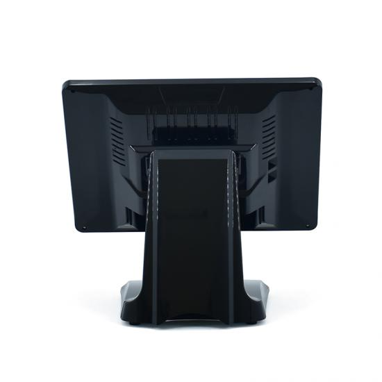 Gilong T2 Resistive Touch POS Cash Register System