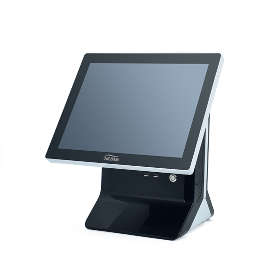 touch all in one pos systems
