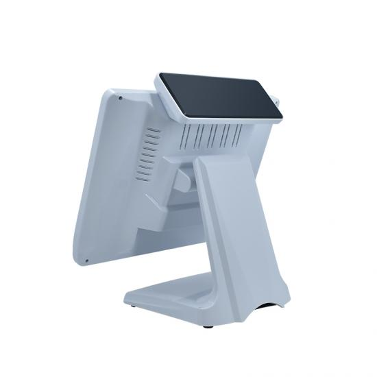 Gilong U2 Retail Cash Register Hardware