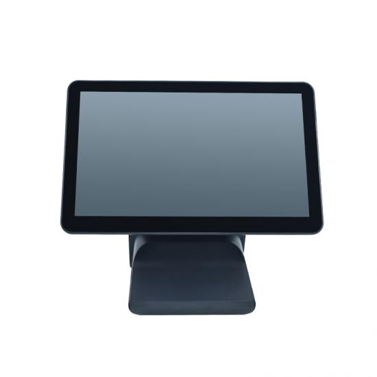 Gilong 801 Touch Screen POS Machine