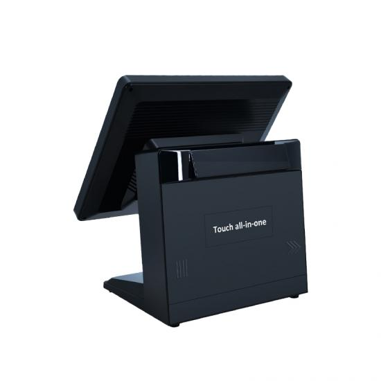 Gilong K3 Best Windows Payment Machine