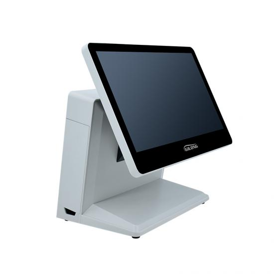 Gilong U3 Point Of Sale Computer