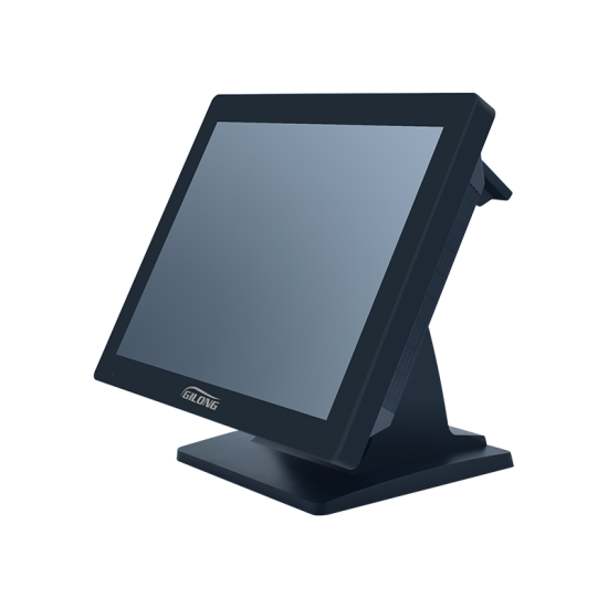 windows touch pos computer
