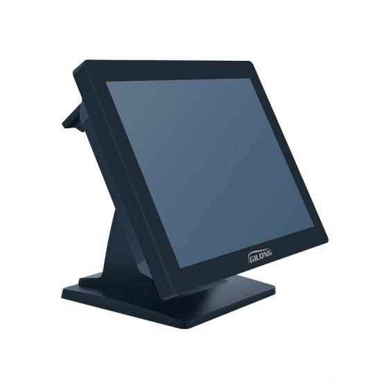 Gilong 1503 Touch Screen Till