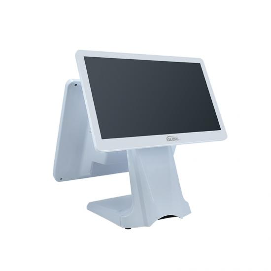Gilong T2 Intelligent POS Systems For Retail