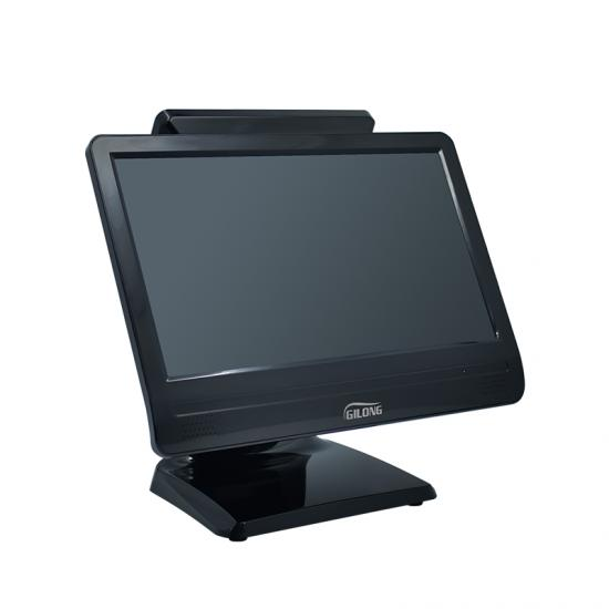 Gilong T2 Popular POS Systems For Restaurant