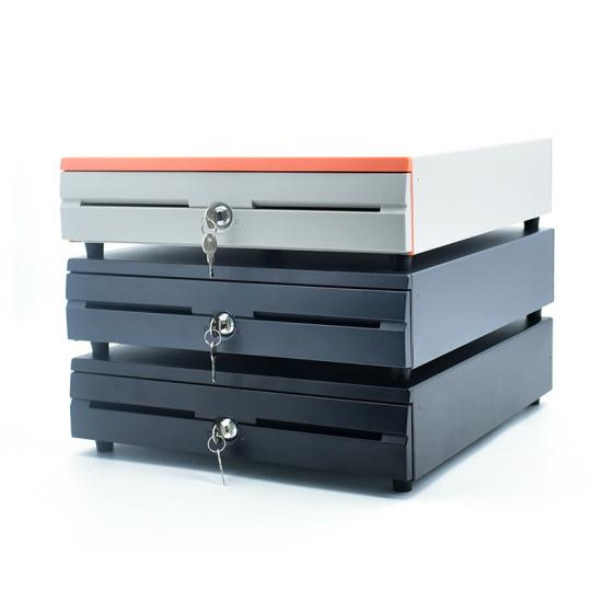 Gilong G4043 Digital Cash Drawer For ECR
