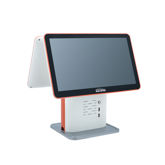 restaurant point of sale systems