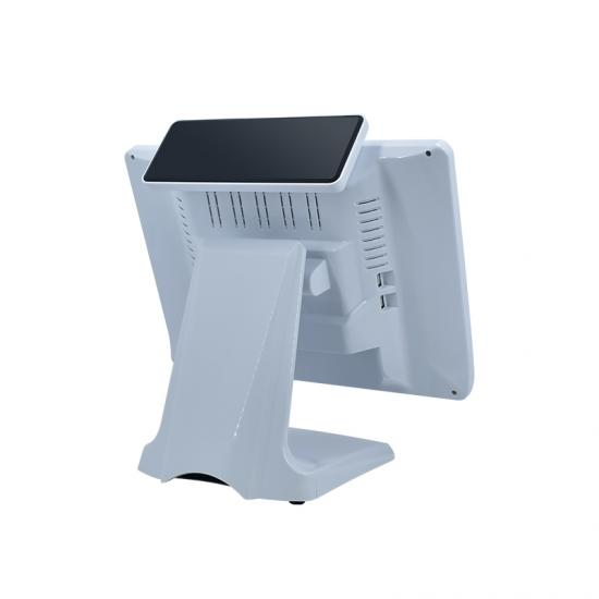 Gilong U2 Touch Screen Epos Till