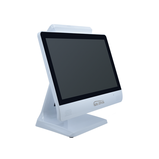 touch screen epos till
