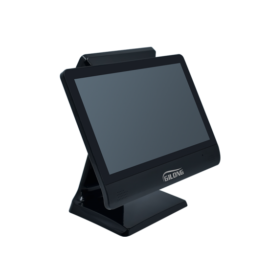 touch screen cash register