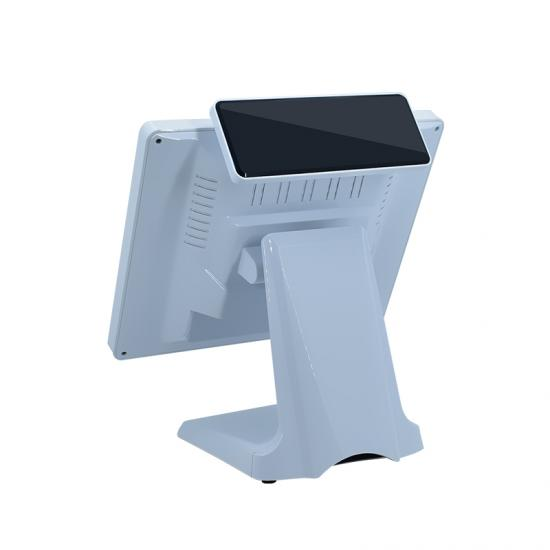 Gilong K2 Touch Point Of Sale Systems