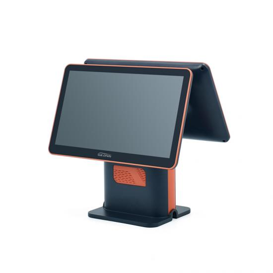 Gilong A3 Android Touch All In One POS System