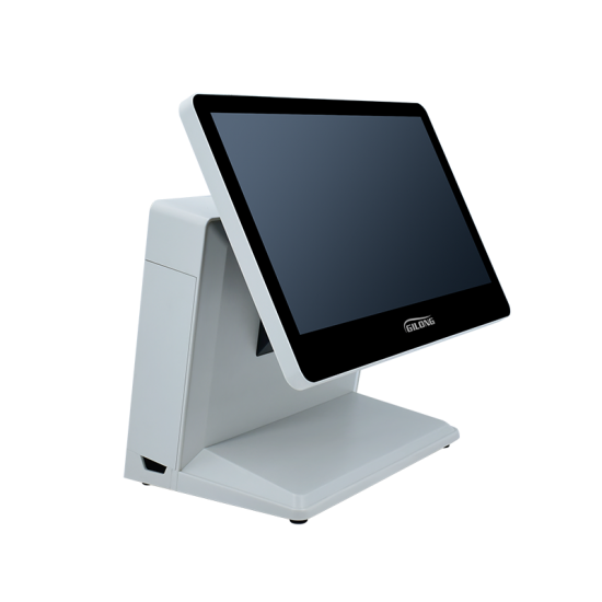 Windows POS computer