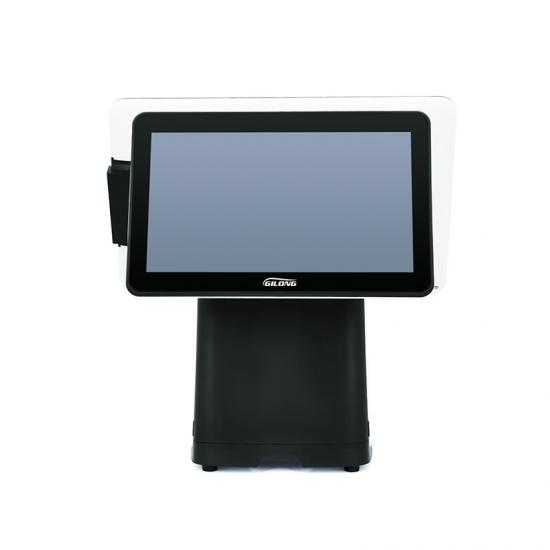 Gilong P60 All in One Windows POS System