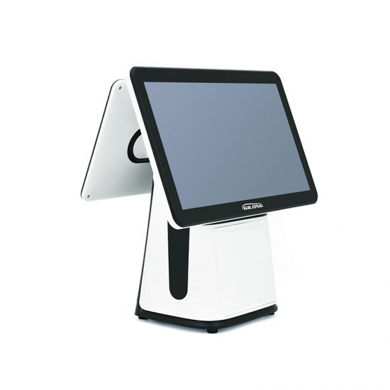 Gilong P60 Touch Screen Tills For Sale