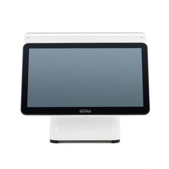 Gilong 802 Best Touch Screen POS Systems