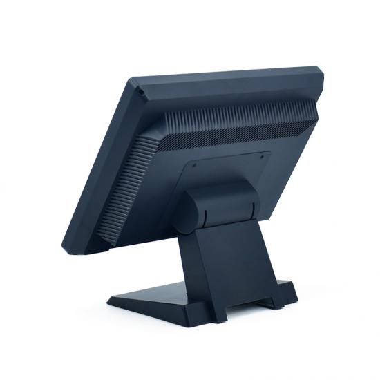 Gilong 1509 All In One Touchscreen POS Terminal