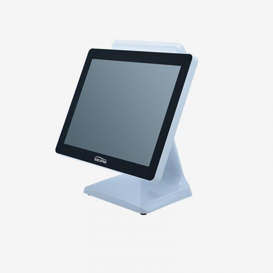 15 inch touch screen pos