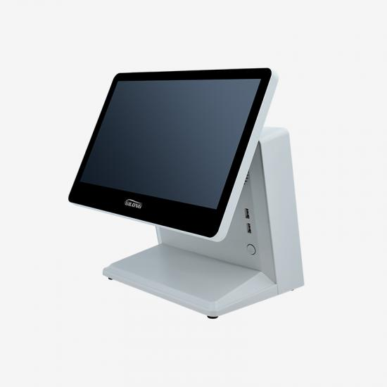 All In One Touchscreen POS