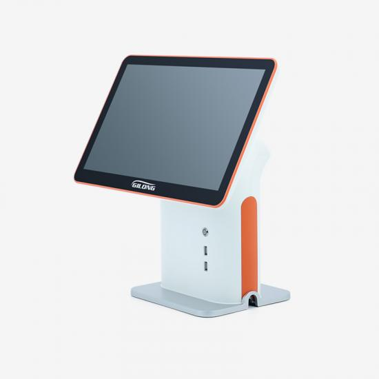 touch screen windows POS