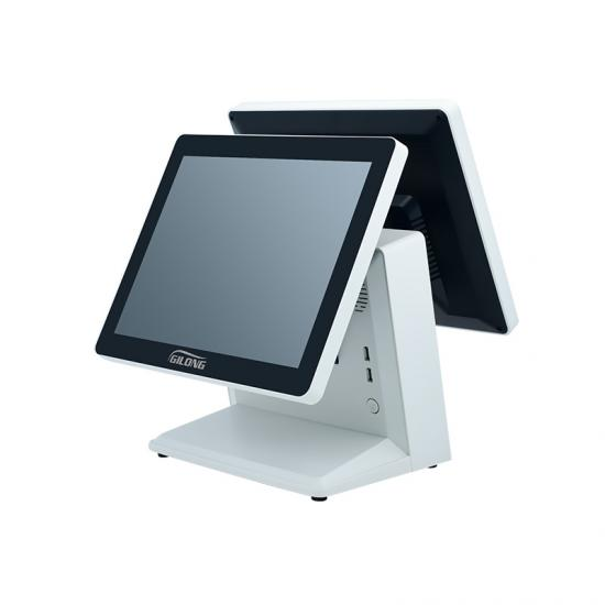 touch pc pos system