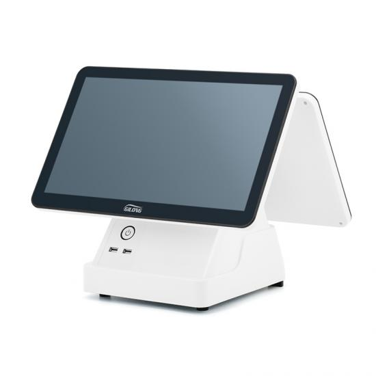 Best Touch Screen POS Systems