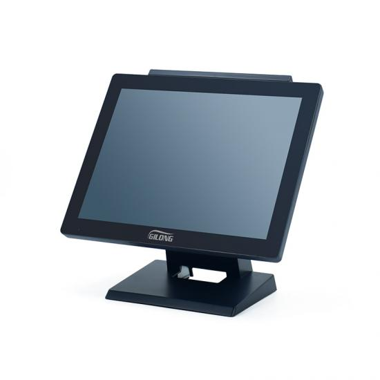 Black Wholesale Price POS System