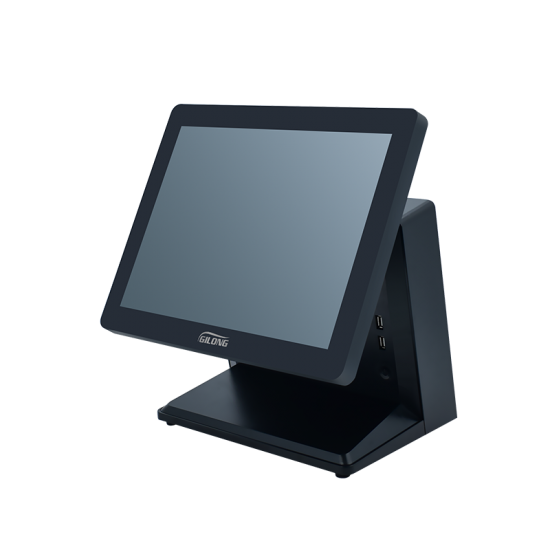15 inch windows POS