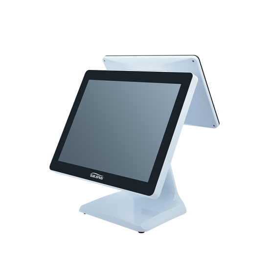 Restaurant Touch Screen Pos Terminal